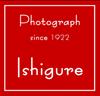 Ishigure Photo Studio